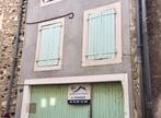 Vente Maison 3 pièces 60m² Meysse (07400) - Photo 1