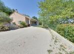 Sale House 8 rooms 150m² Charmes-sur-Rhône (07800) - Photo 20