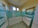 Vente Maison 4 pièces 1 720m² Charmes-sur-Rhône (07800) - Photo 6