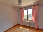 Sale House 6 rooms 108m² Cruas (07350) - Photo 13
