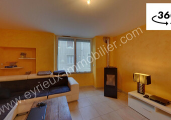 Sale House 120m² Baix (07210) - Photo 1