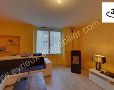 Sale House 120m² Baix (07210) - photo