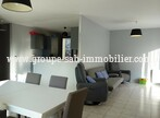 Sale House 9 rooms 170m² Le Cheylard (07160) - Photo 20