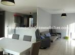 Vente Maison 9 pièces 170m² Le Cheylard (07160) - Photo 20