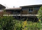 Vente Maison 4 pièces 80m² Montmeyran (26120) - Photo 9