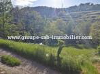 Sale House 5 rooms 140m² Saint-Vincent-de-Durfort (07360) - Photo 8