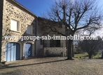 Sale House 6 rooms 200m² CENTRE ARDECHE - Photo 9