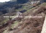 Sale Land 2 600m² Chalencon (07240) - Photo 13
