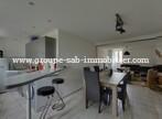 Location Appartement 4 pièces 90m² Charmes-sur-Rhône (07800) - Photo 3