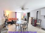 Sale House 5 rooms 116m² Les Vans (07140) - Photo 3