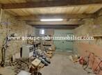 Vente Maison 5 pièces 85m² Saint-Étienne-de-Serre (07190) - Photo 14