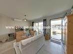 Vente Maison 4 pièces 94m² Saint-Symphorien-sous-Chomérac (07210) - Photo 2