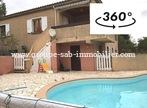 Sale House 6 rooms 164m² Saint-Georges-les-Bains (07800) - Photo 1