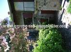 Sale House 9 rooms 208m² CENTRE ARDECHE - Photo 38