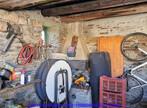 Sale House 7 rooms 185m² Les Vans (07140) - Photo 44