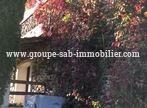 Sale House 2 rooms 120m² Saint-Julien-en-Saint-Alban (07000) - Photo 12
