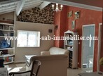 Sale House 9 rooms 178m² VALLEE DE LA DORNE - Photo 5