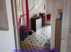 Vente Maison 6 pièces 180m² Saint-Laurent-du-Pape (07800) - Photo 14
