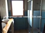 Sale House 6 rooms 122m² Montmeyran (26120) - Photo 5