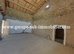 Sale House 8 rooms 300m² Livron-sur-Drôme (26250) - Photo 10