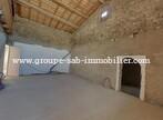 Vente Maison 8 pièces 300m² Livron-sur-Drôme (26250) - Photo 10