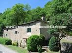 Sale House 4 rooms 95m² SAINT-PIERREVILLE - Photo 1