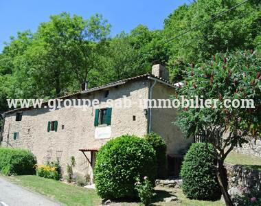 Vente Maison 4 pièces 95m² SAINT-PIERREVILLE - photo