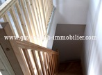 Renting House 3 rooms 58m² Meysse (07400) - Photo 6