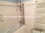 Sale House 10 rooms 200m² Baix (07210) - Photo 11