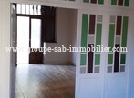 Sale House 7 rooms 169m² Saint-Martin-de-Valamas (07310) - Photo 6