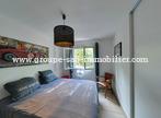 Vente Maison 8 pièces 150m² Saint-Péray (07130) - Photo 5