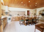 Sale House 6 rooms 156m² Livron-sur-Drôme (26250) - Photo 4