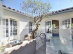 Sale House 5 rooms 180m² 5' Valence Sud - Photo 6
