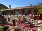 Sale House 9 rooms 178m² VALLEE DE LA DORNE - Photo 41