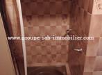 Sale House 3 rooms 60m² Gilhoc-sur-Ormèze (07270) - Photo 6