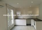 Sale House 5 rooms 98m² Saint-Paul-le-Jeune (07460) - Photo 30