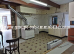 Sale House 8 rooms 170m² Issamoulenc (07190) - Photo 8