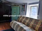 Sale House 5 rooms 115m² Les Ollières-sur-Eyrieux (07360) - Photo 11