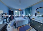 Sale House 12 rooms 275m² Charmes-sur-Rhône (07800) - Photo 11