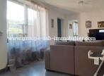 Sale Apartment 5 rooms 96m² La Voulte-sur-Rhône (07800) - Photo 7