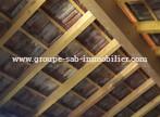 Sale House 5 rooms 115m² Les Ollières-sur-Eyrieux (07360) - Photo 15
