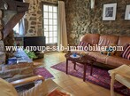 Sale House 5 rooms 80m² Toulaud (07130) - Photo 7