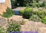 Vente Maison 529m² Baix (07210) - Photo 27