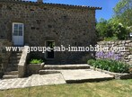 Sale House 7 rooms 260m² MARCOLS-LES-EAUX - Photo 19