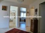 Vente Maison 8 pièces 170m² Saint-Martin-de-Valgalgues (30520) - Photo 33