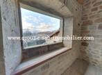 Vente Immeuble 560m² Vernoux-en-Vivarais (07240) - Photo 5