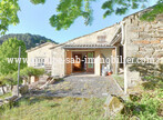Sale House 5 rooms 140m² Saint-Vincent-de-Durfort (07360) - Photo 13