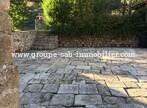 Vente Maison 7 pièces 260m² MARCOLS-LES-EAUX - Photo 9
