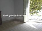 Location Appartement 2 pièces 25m² La Voulte-sur-Rhône (07800) - Photo 2