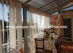 Vente Maison 7 pièces 147m² Alès (30100) - Photo 7